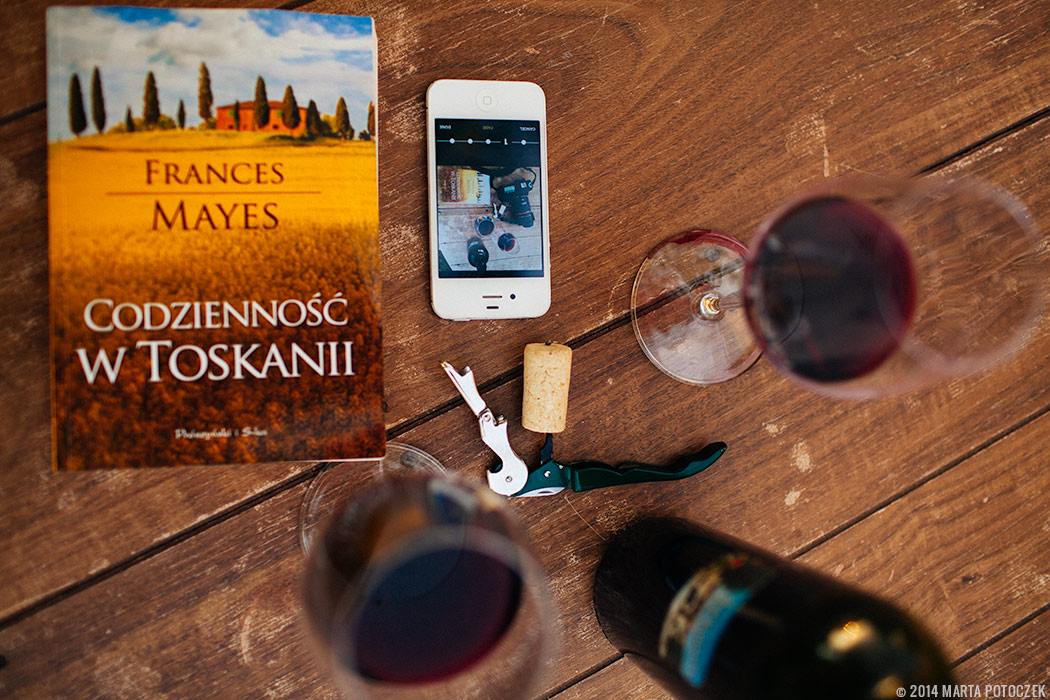 wine_relax_tuscany