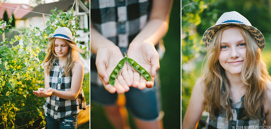 garden-veg_feat