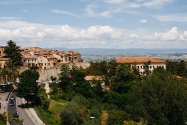 tuscany_II_feat