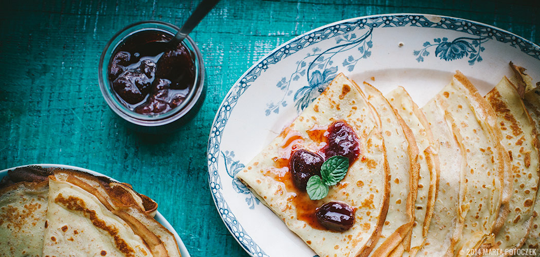 crepes_feat