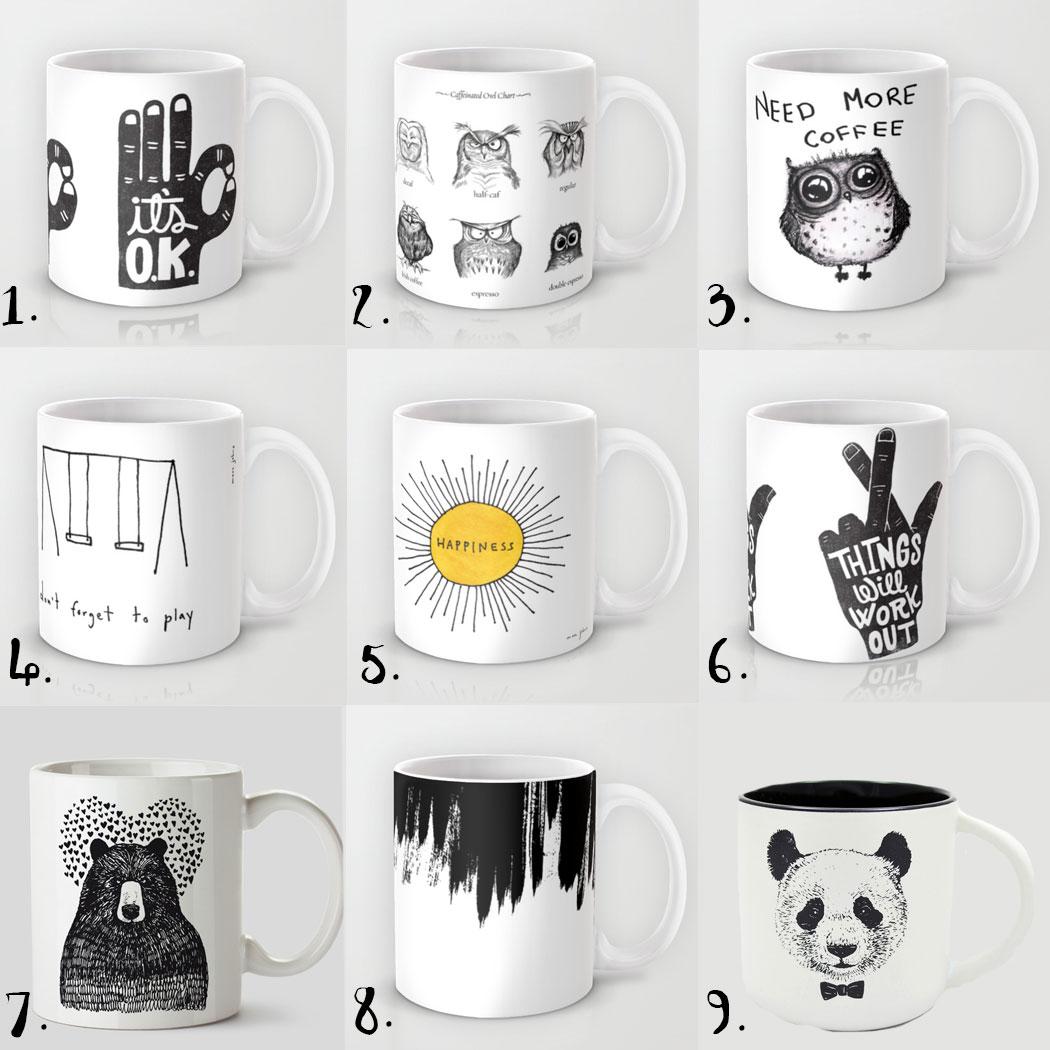cool_mugs_gift_guide