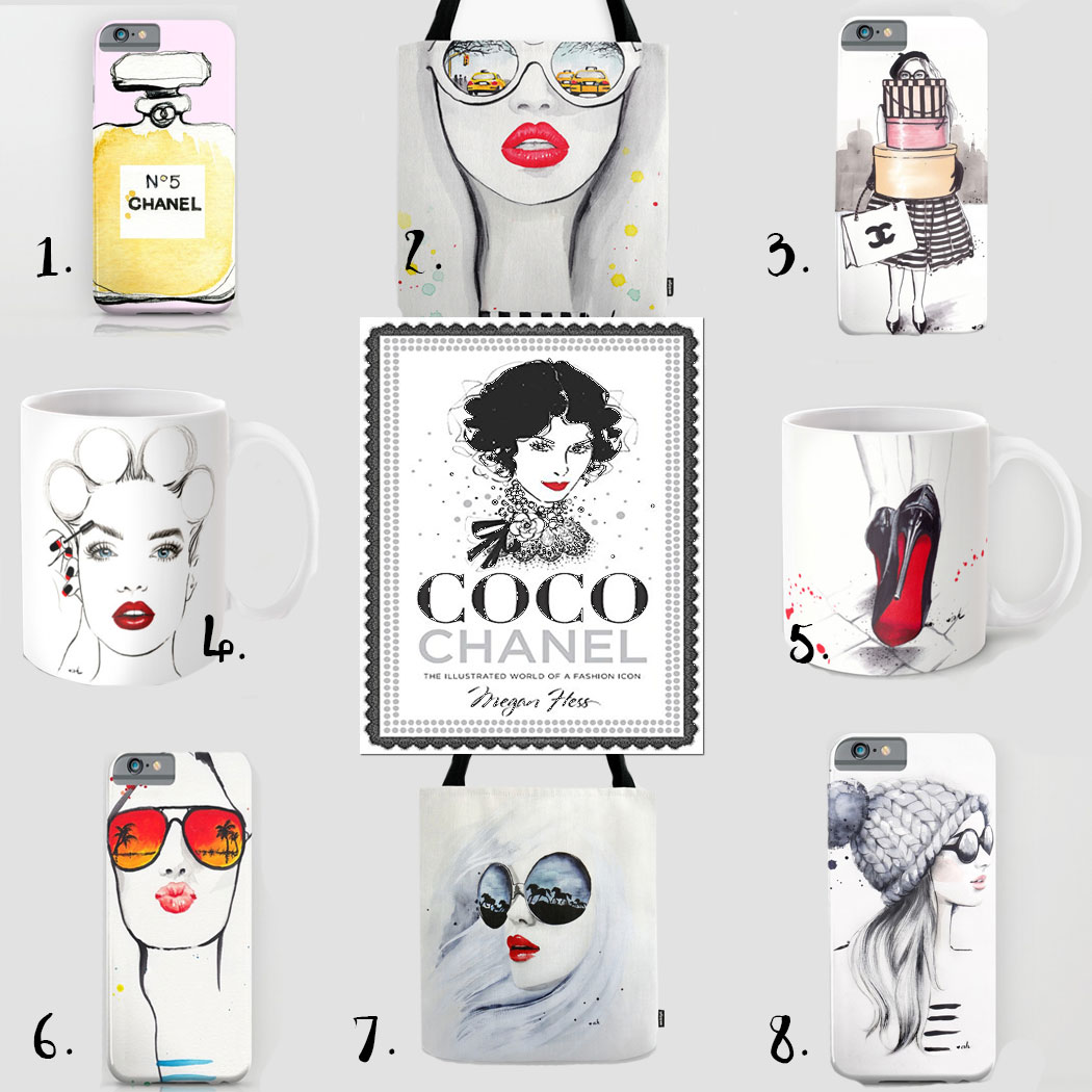 fashionista_gift_guide