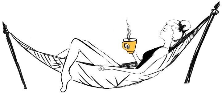 Lazy Sunday | Leniwa Niedziela | lifestyle blog - leniwa niedziela lazy sunday lifestyle blog