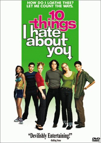 10thingsihate about u