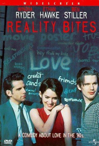 realitybites