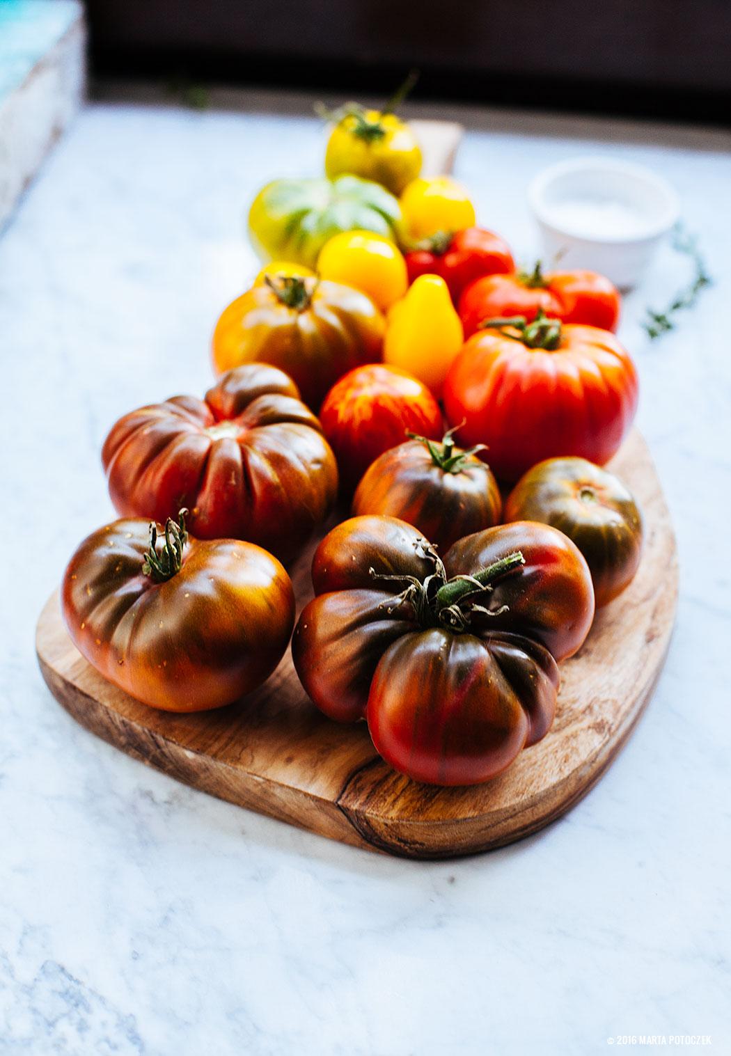 ciekawe-odmiany-pomidorów
