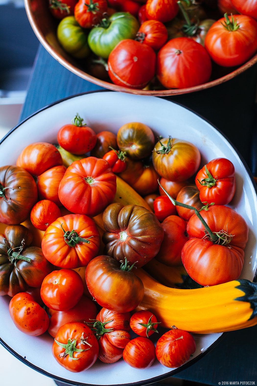 jak-miec-swietne-pomidory