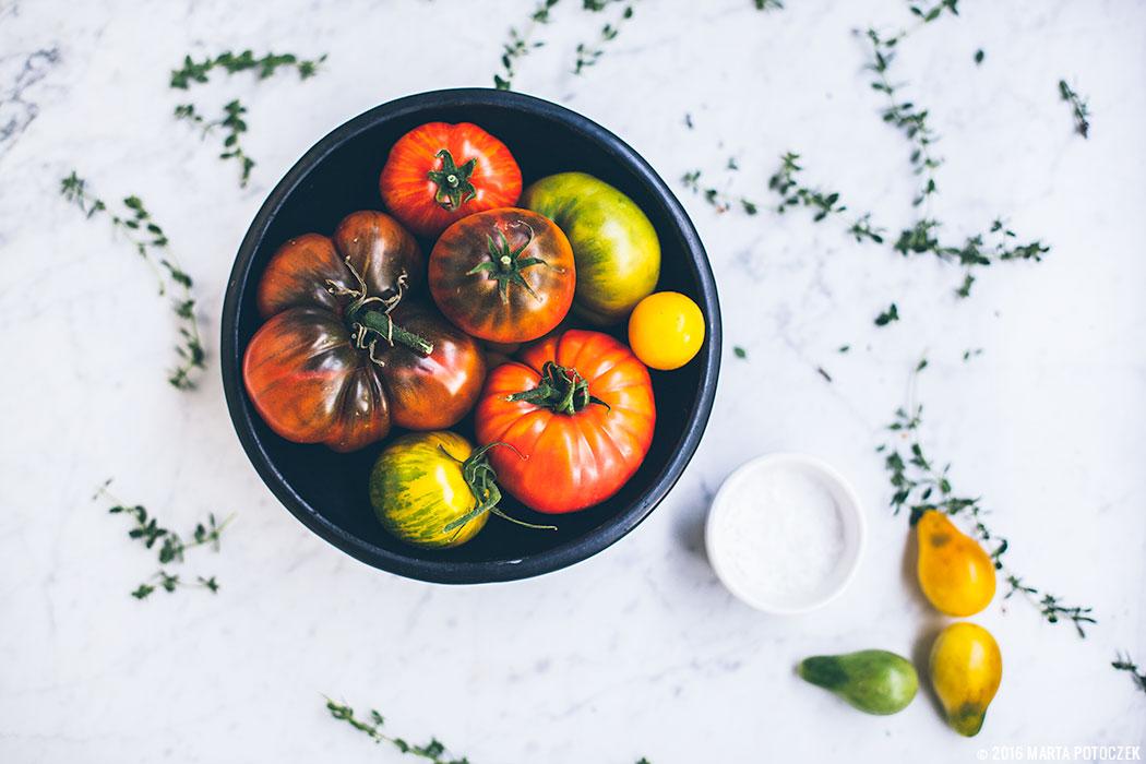 pomidory_eko