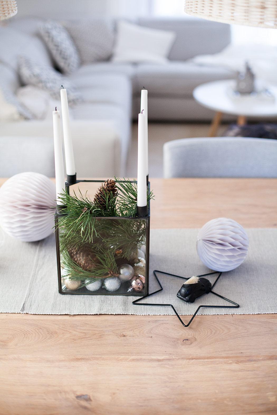 dekoracje-stolu