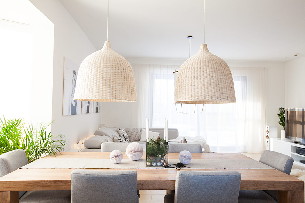 jadalnia-debowy-stol