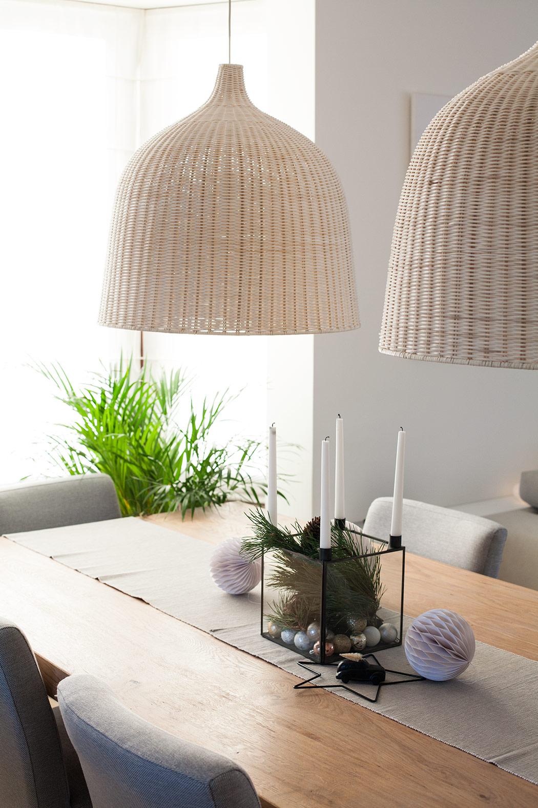 ratanowe-lampy