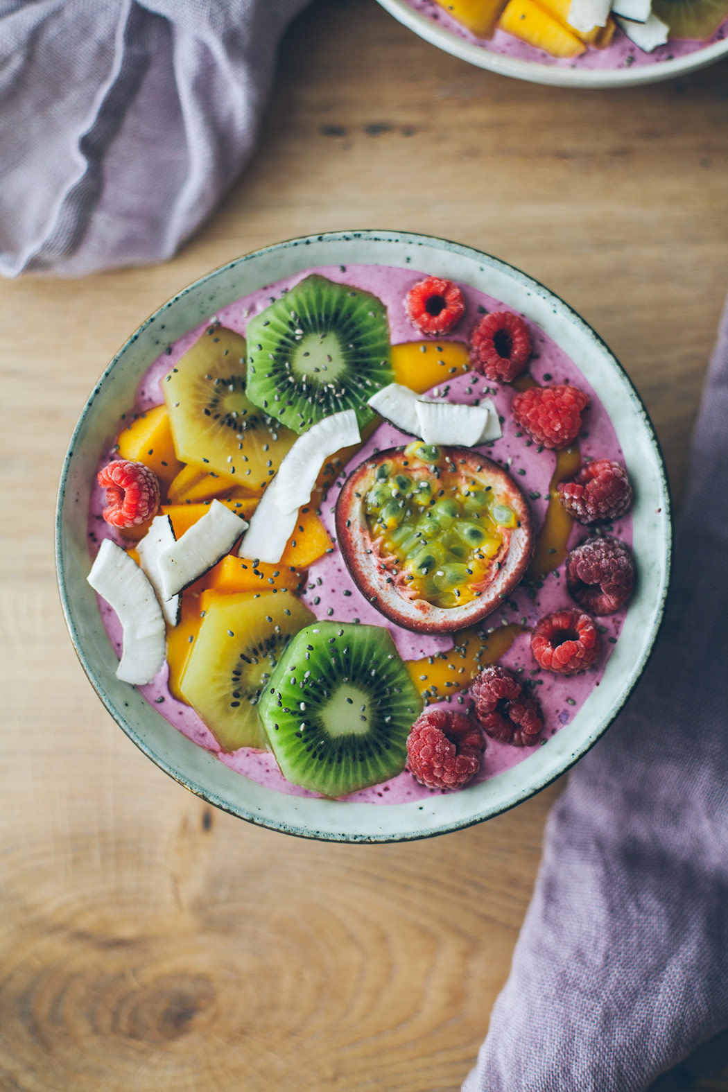 smoothie-bowl-1