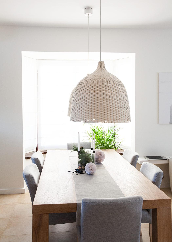 stol-w-jadalni