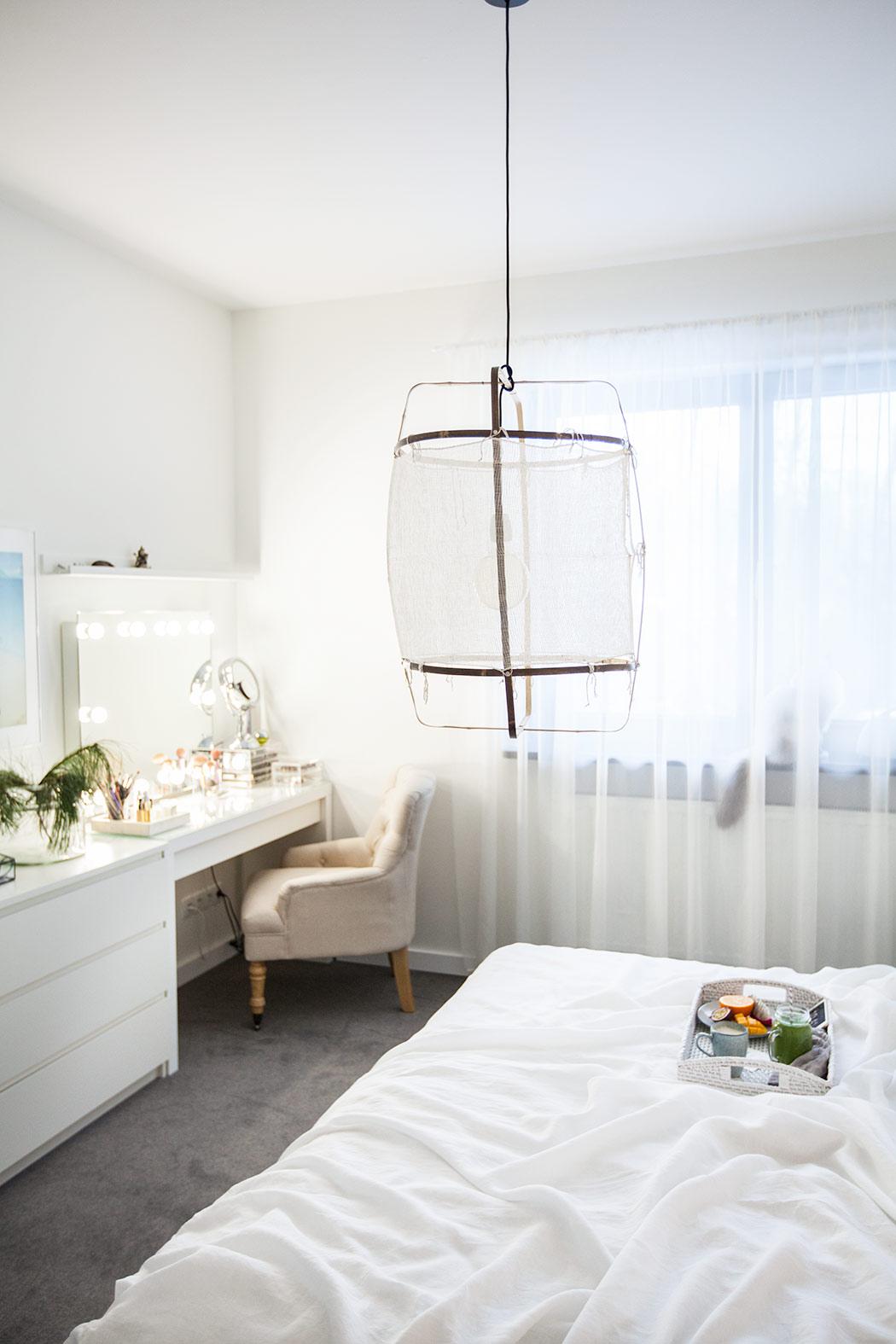 sypialnia-toaletka
