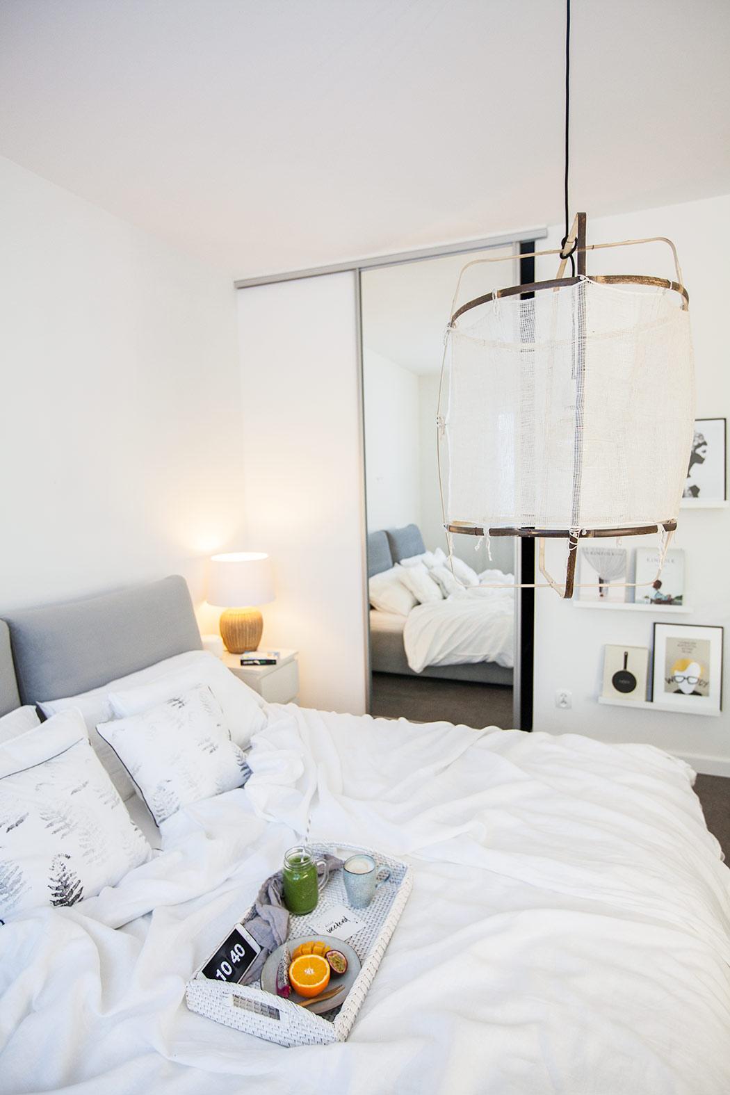 sypialnia-z-garderobą