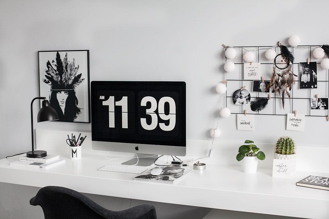domowe-biuro3