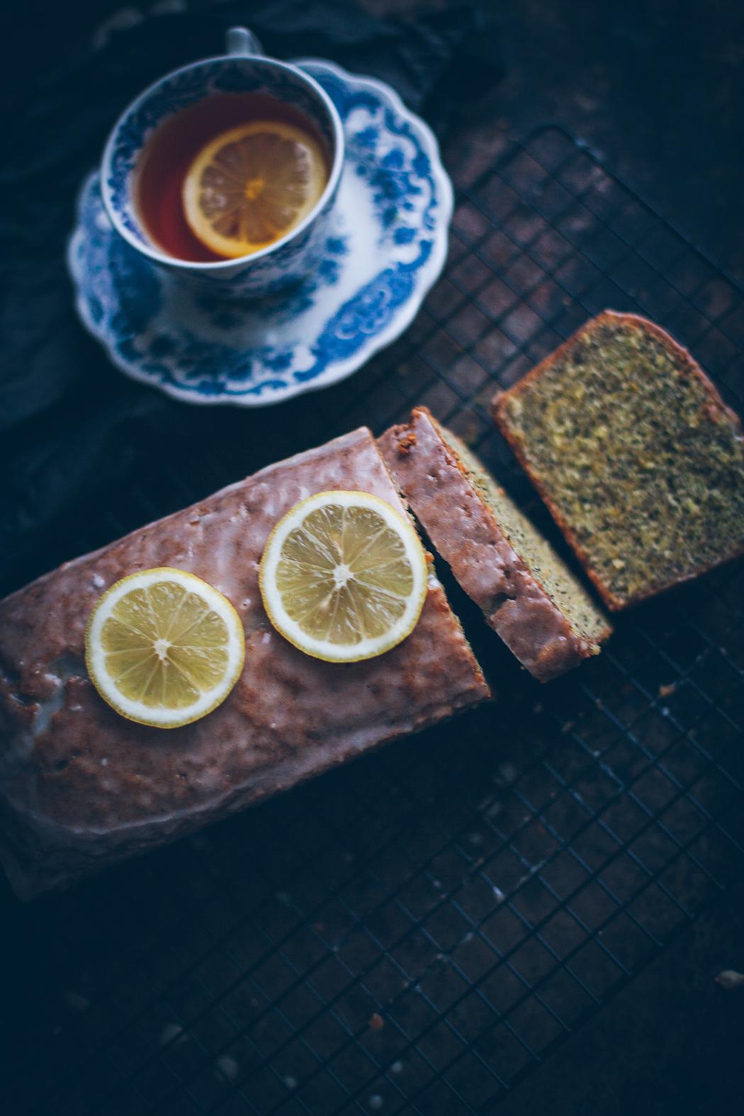 ciasto-cytrynowe-z-makiem-2