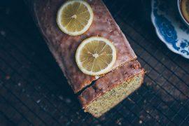 feat-ciasto-cytrynowe