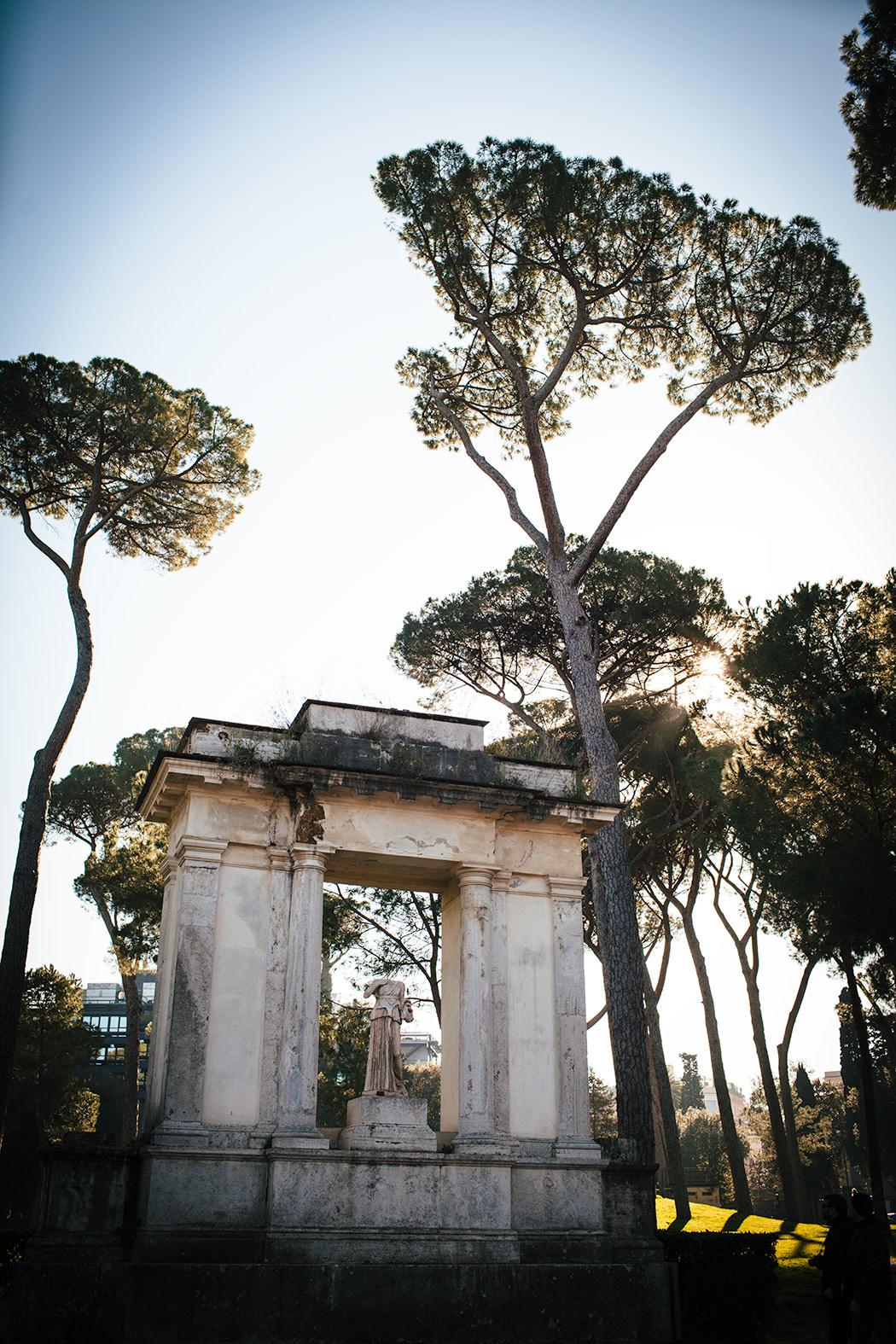 borghese-gardens1