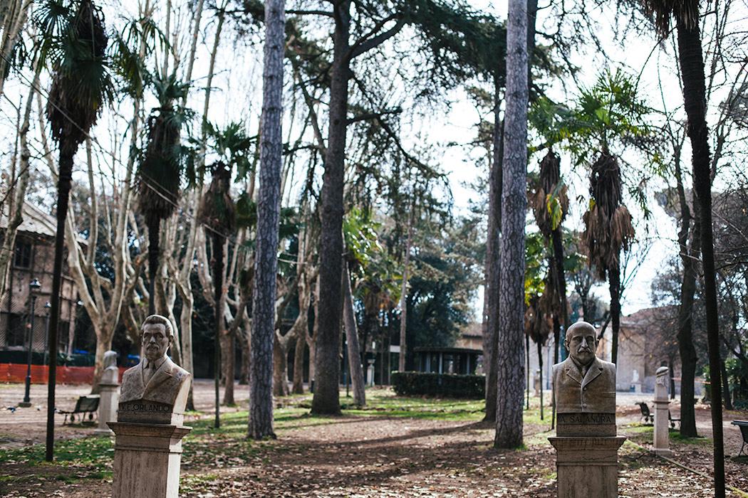 borghese-gardens5