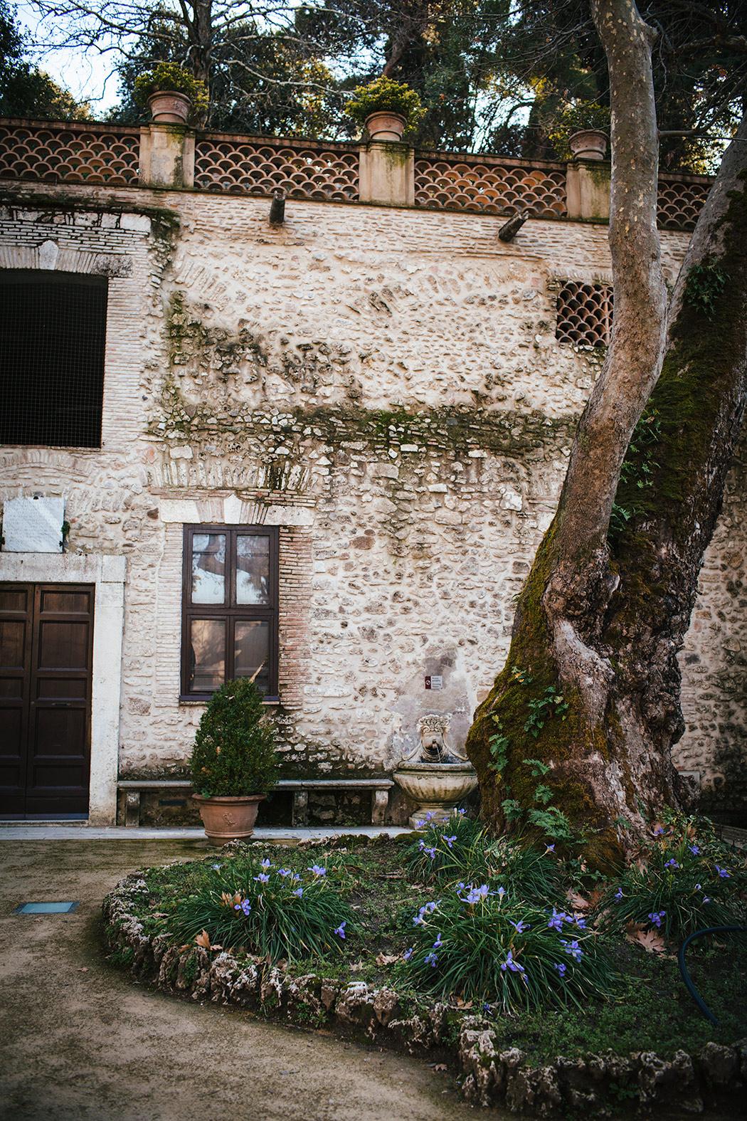 villa_d_este_tivoli_4