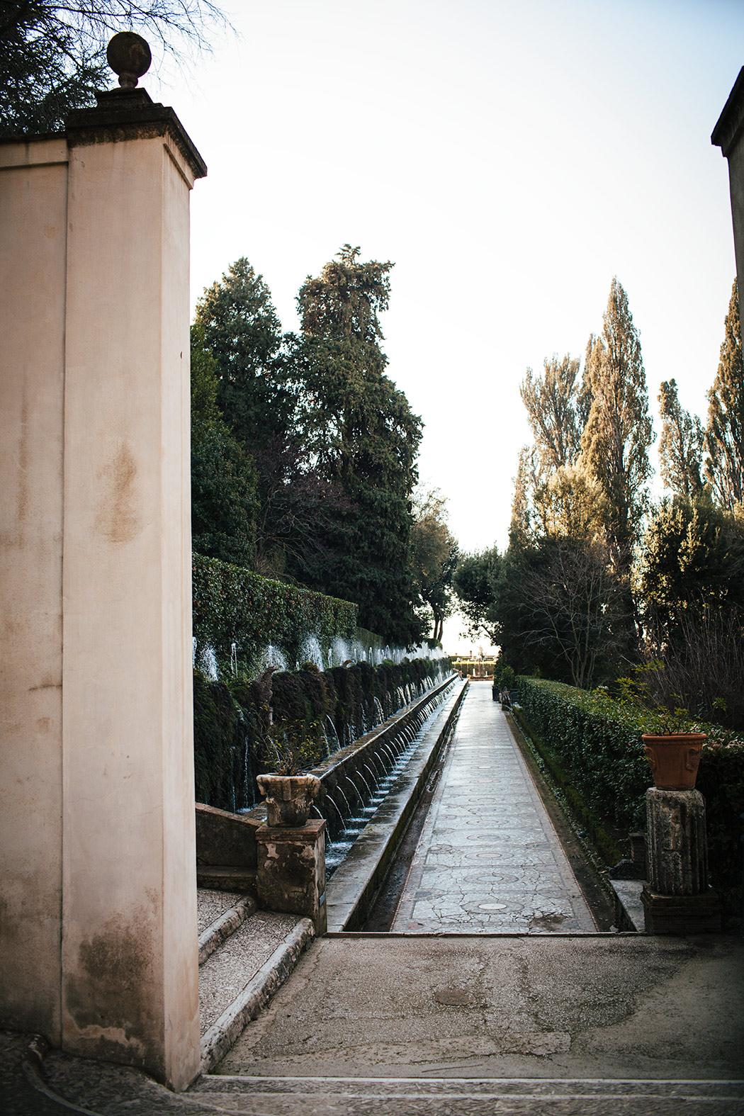 villa_d_este_tivoli_6