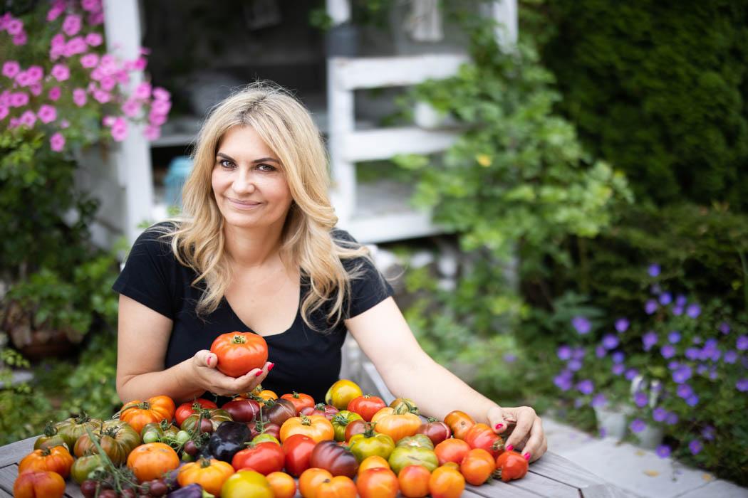 pomidory uprawa-6