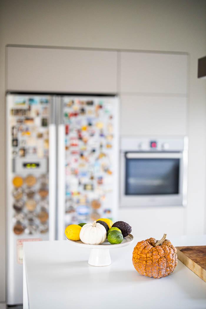 kuchnia wnęrza-6