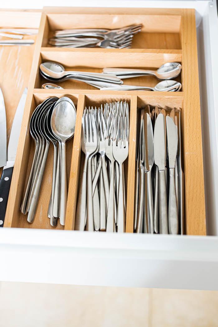 kuchnia wnęrza-7