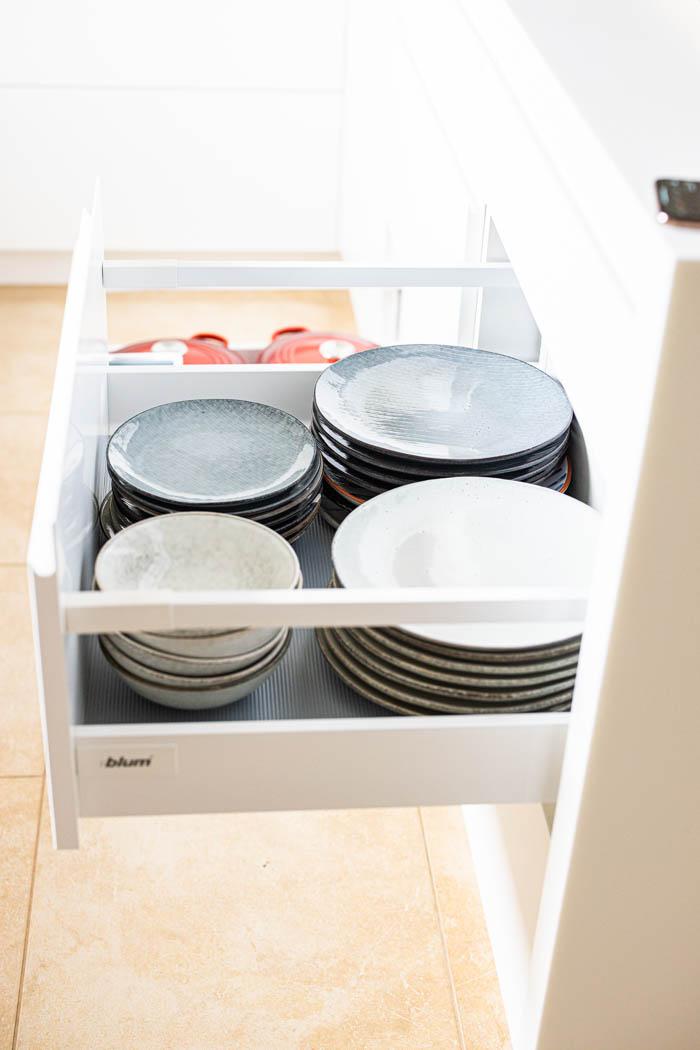 kuchnia wnęrza-9
