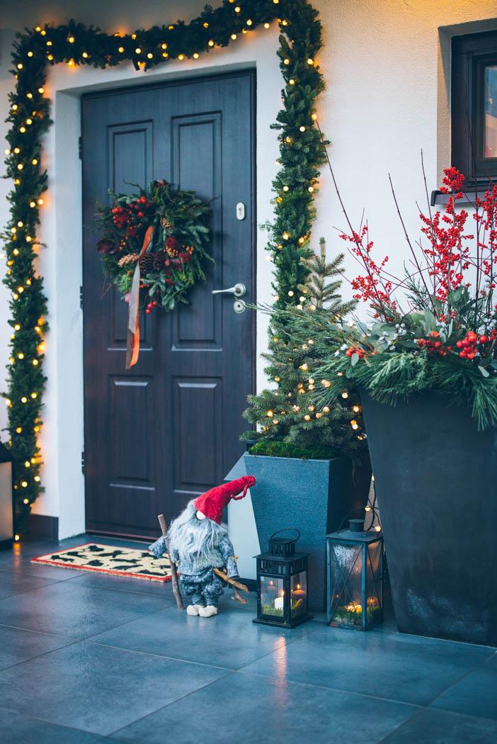 dekoracje swiateczne domu-5