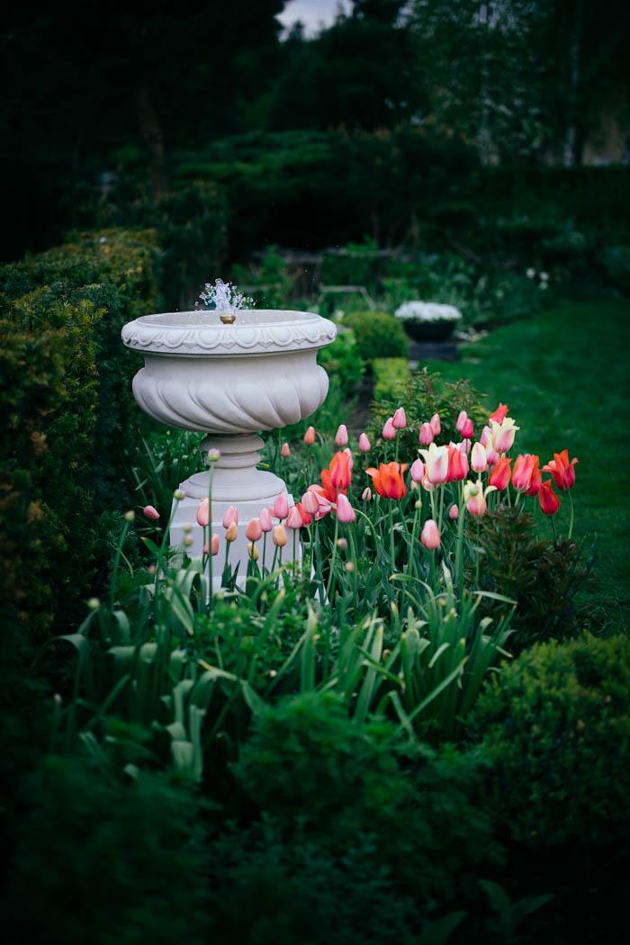 ogrod ogrody rok w ogrodzie-10