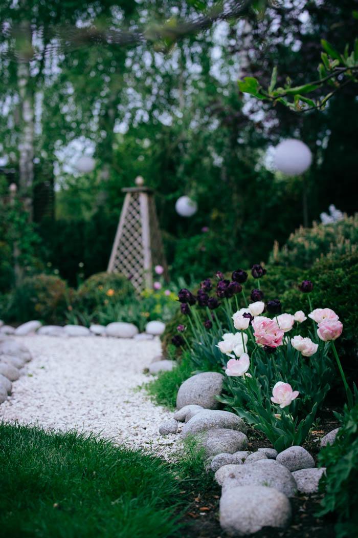 ogrod ogrody rok w ogrodzie-11