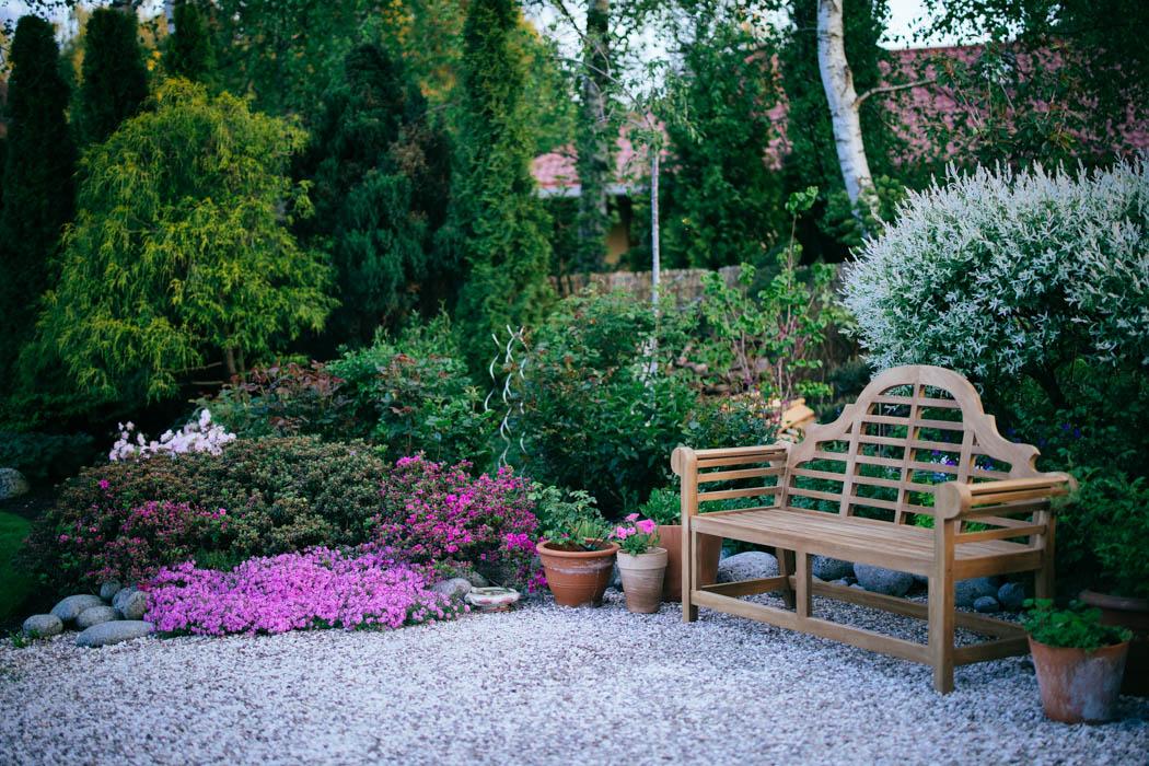 ogrod ogrody rok w ogrodzie-16