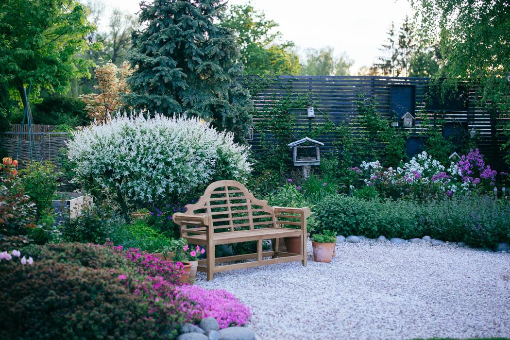 ogrod ogrody rok w ogrodzie-17