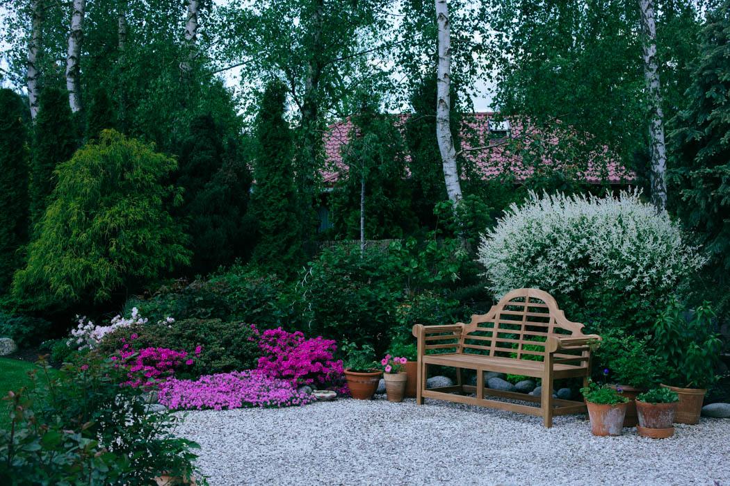 ogrod ogrody rok w ogrodzie-19