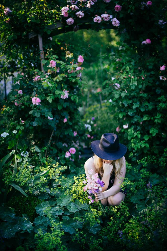 ogrod ogrody rok w ogrodzie-31