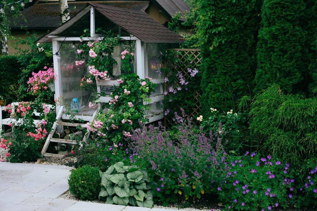 ogrod ogrody rok w ogrodzie-59