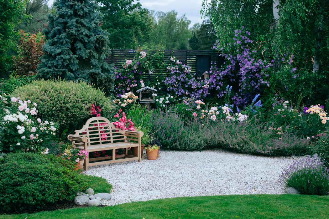 ogrod ogrody rok w ogrodzie-60