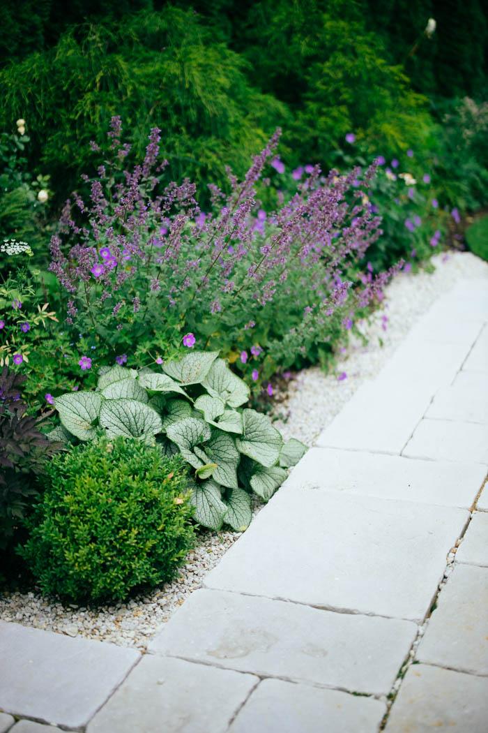ogrod ogrody rok w ogrodzie-61