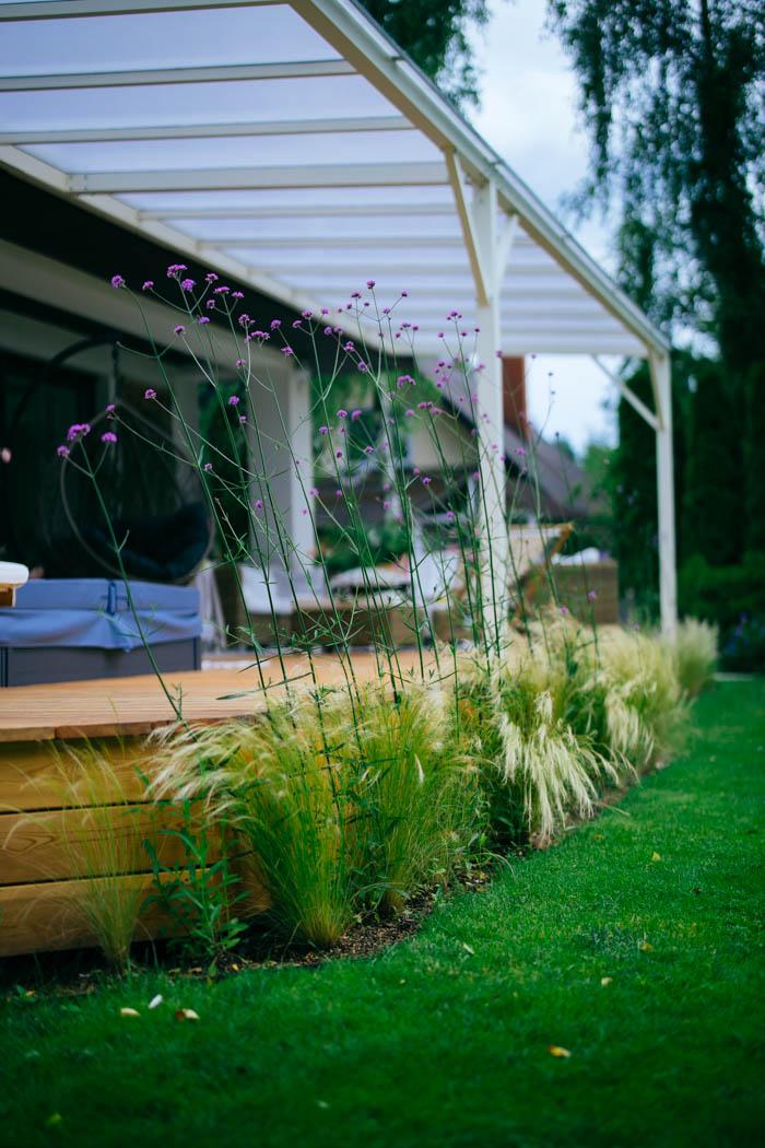 ogrod ogrody rok w ogrodzie-64