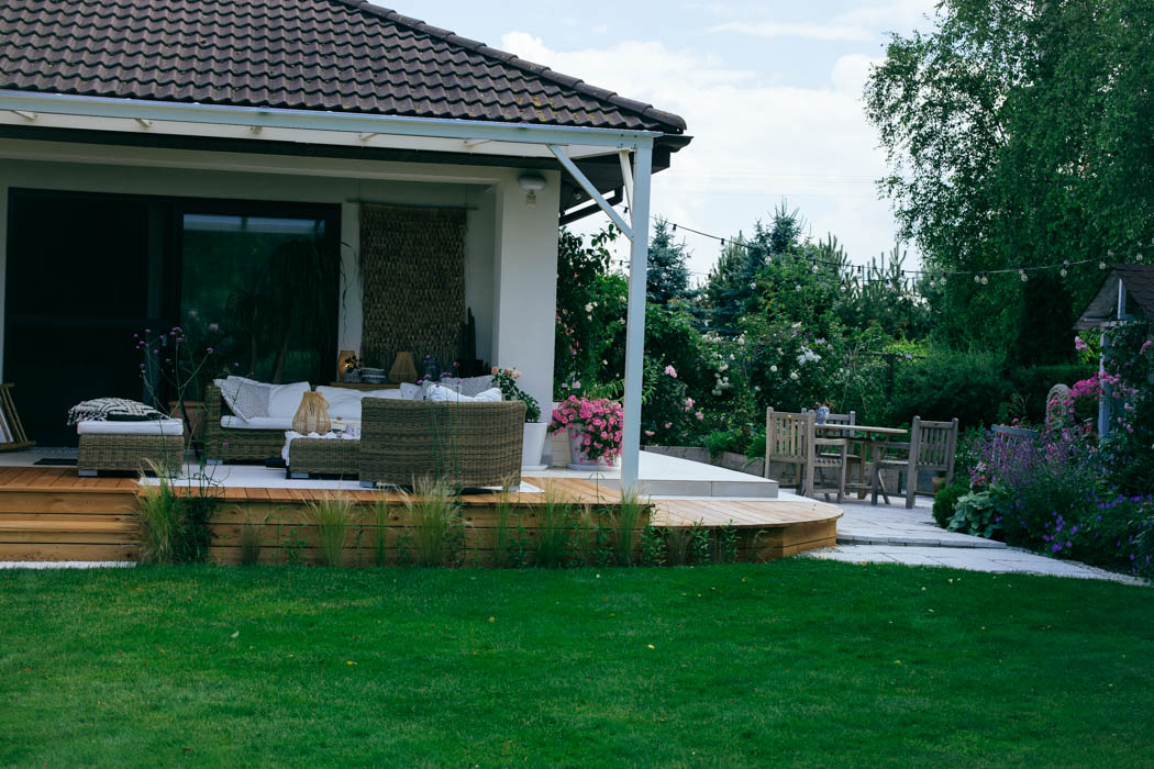ogrod ogrody rok w ogrodzie-67