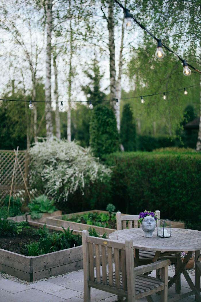 ogrod ogrody rok w ogrodzie-7