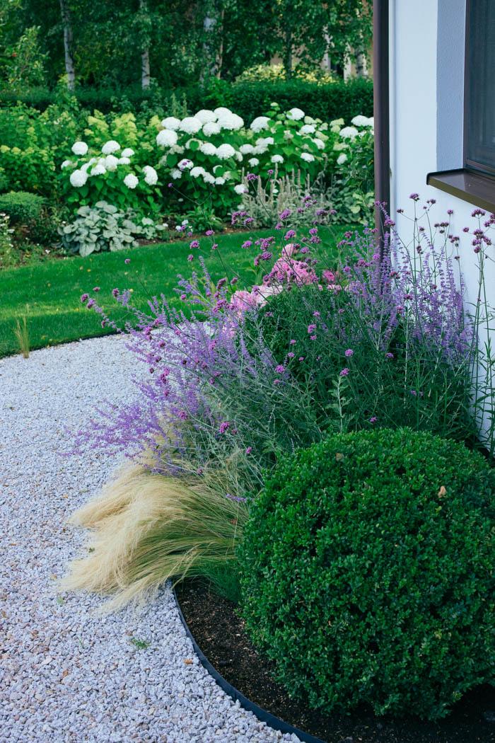 ogrod ogrody rok w ogrodzie-73