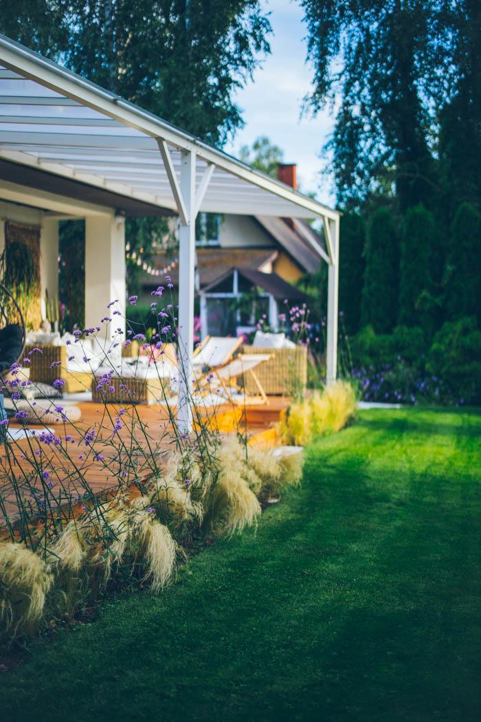 ogrod ogrody rok w ogrodzie-77