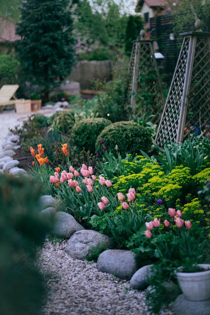 ogrod ogrody rok w ogrodzie-8