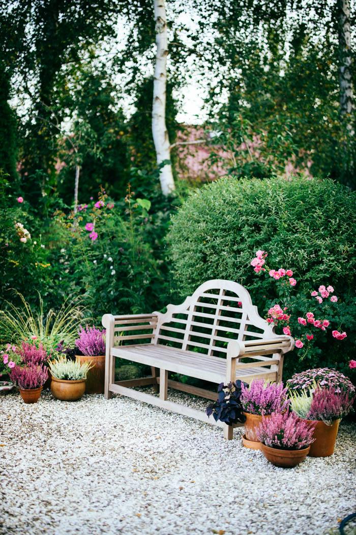 ogrod ogrody rok w ogrodzie-86