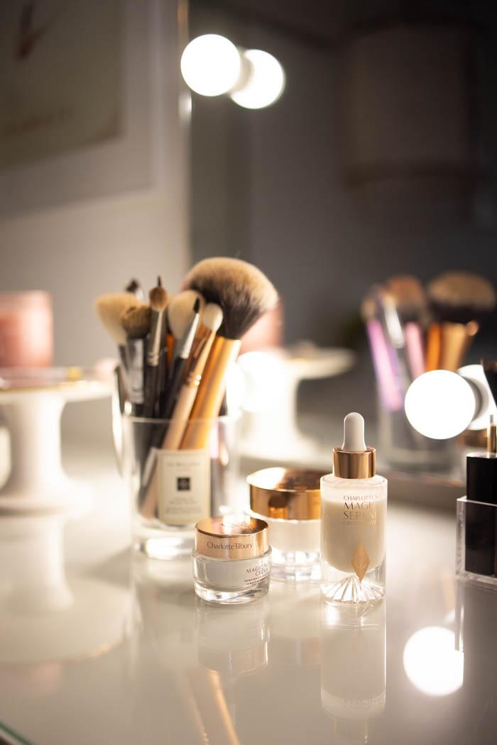 top kosmetyki 2020-4