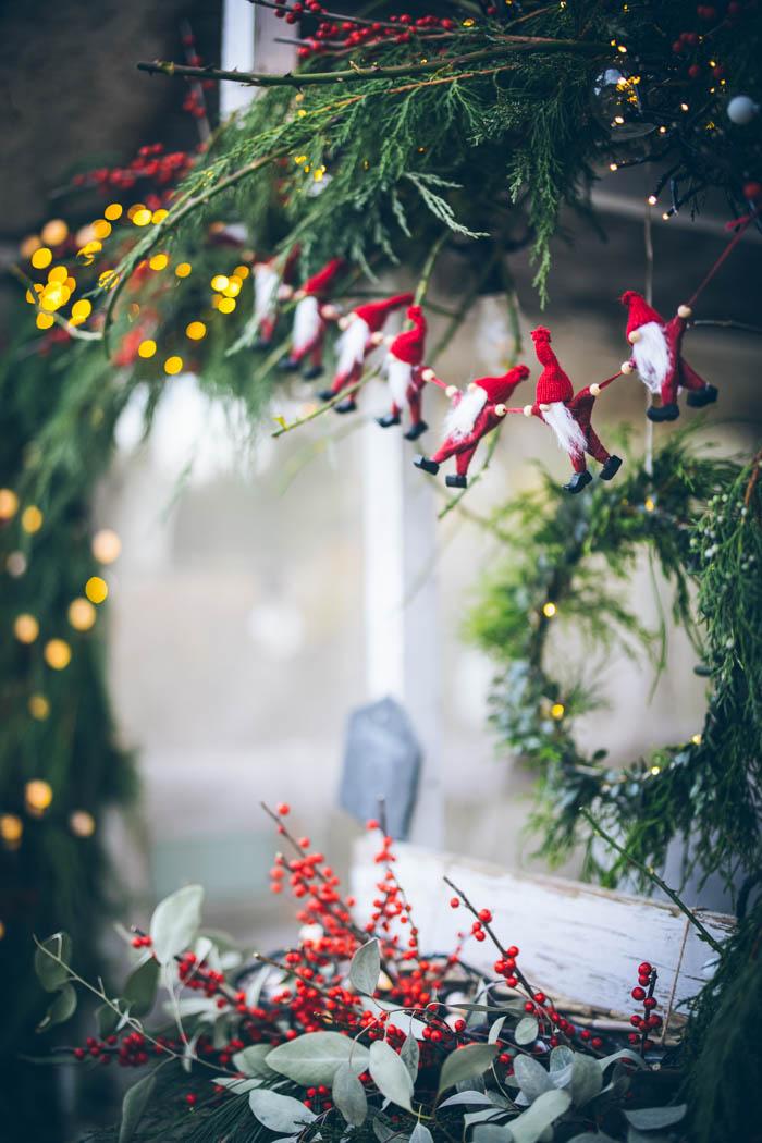 dekoracje na święta diy-10