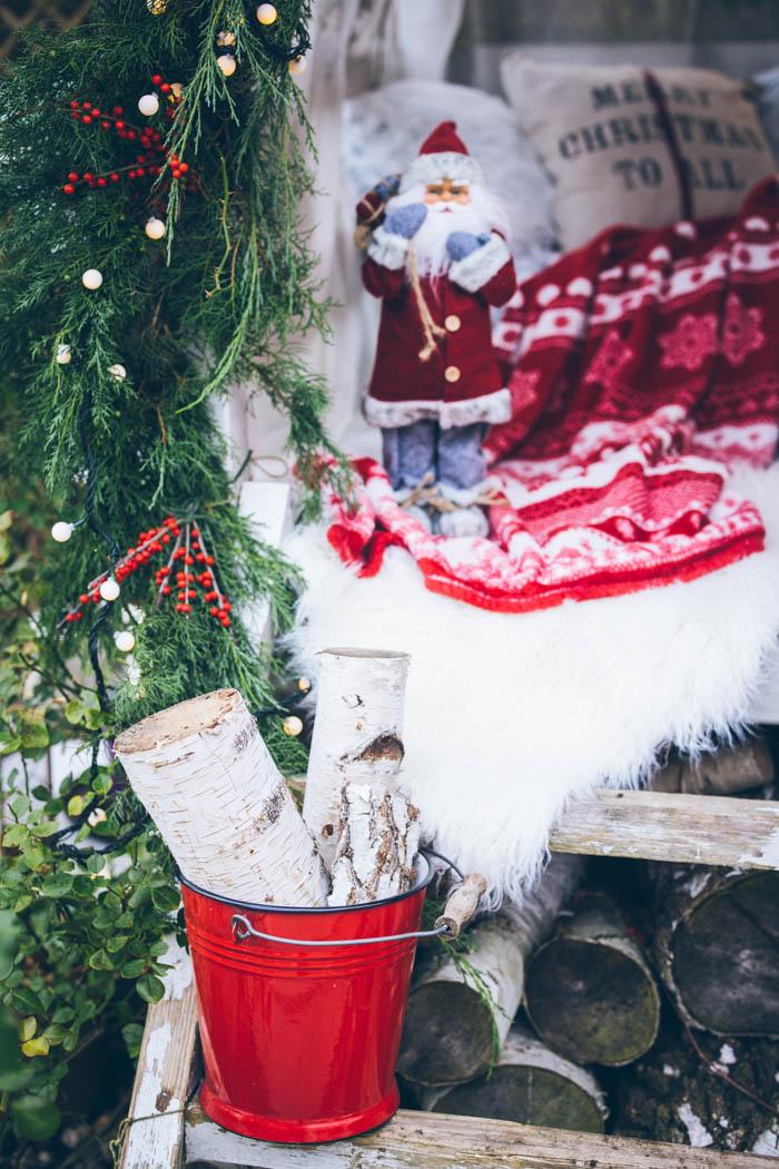 dekoracje na święta diy-2
